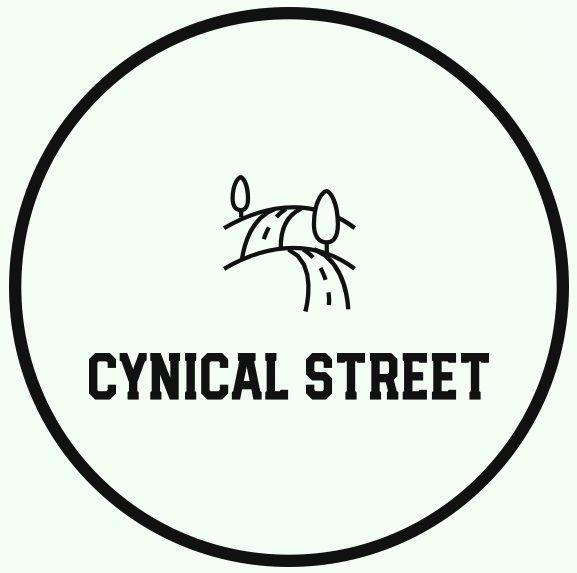 Cynical Street